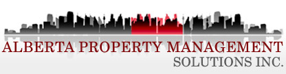 Alberta Property Management